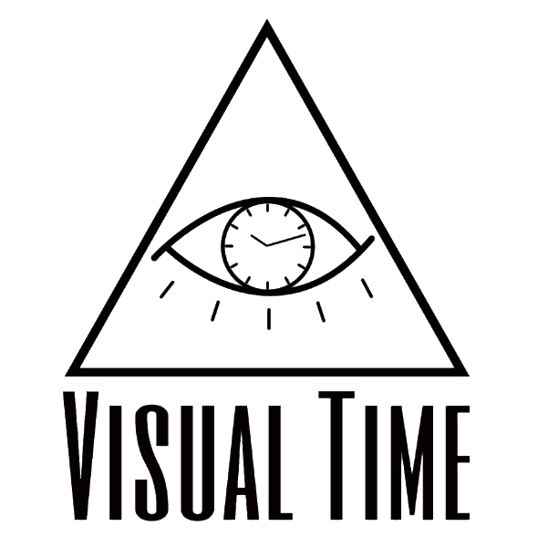 Visual Time
